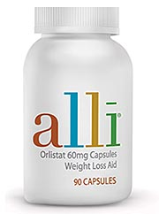 Nov 30, · Alli Diet Pill Review – Side Effects & Ingredients by Miriam Jones - Leave a Comment Alli is the only FDA-approved over-the-counter weight loss product available/10(1).