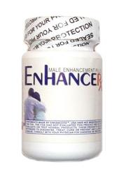 EnhanceRx Review: Is It Safe?