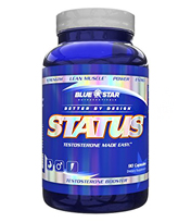 Blue Star Nutraceuticals Status Review: Is It Safe?