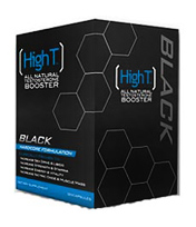 High T Black Review: Is It Safe?