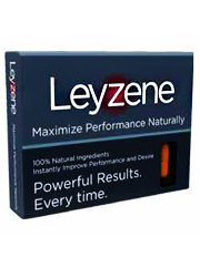 Leyzene Review: Is It Safe?