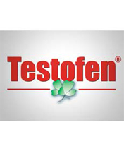Testofen Review: Is It Safe?