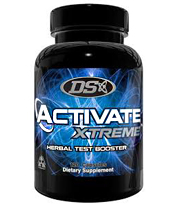 Driven Sports Activate Xtreme Review: Is It Safe?