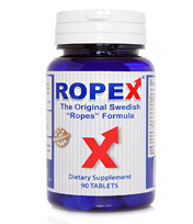 Ropex Review: Is It Safe?