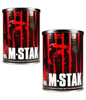 Animal M-Stak Review: Is It Safe?