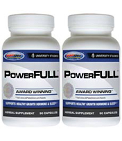 PowerFULL Review: Is It Safe?