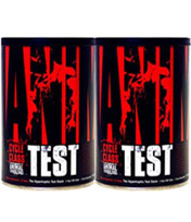 Universal Animal Test Review: Is It Safe?