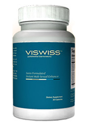 ViSwiss Review: Is It Safe?