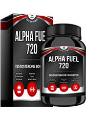 Alpha Fuel 720 Review: Is It Safe?
