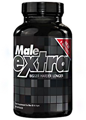 Male Extra Review: Is It Safe?