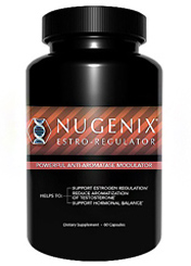 Nugenix Estro-Regulator Review: Is It Safe?