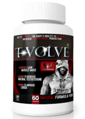 T-Volve Review: Is It Safe?
