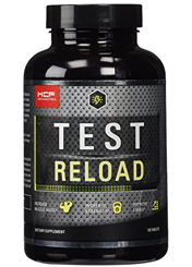 Test Reload Review: Is It Safe?