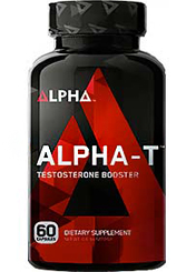 Alpha T Review: Is It Safe?