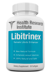 NEW Libitrinex Review 2017 [WARNING]: Does It Really Work?