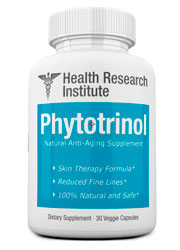 Phytotrinol Review � Does It Work?
