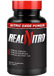 Real Nitro Review: Is It Safe?