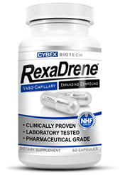RexaDrene Review: Is It Safe?