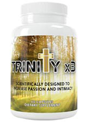 Trinity X3 Review: Is It Safe?