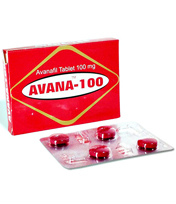 Avanafil Review: Is It Safe?