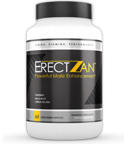 Erectzan Review: Is It Safe?