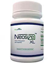 NeoSize XL Review: Is It Safe?