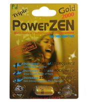 PowerZen Review: Is It Safe?