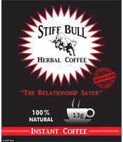 Stiff Bull Review: Is It Safe?
