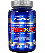 TribX90 Review: Is It Safe?