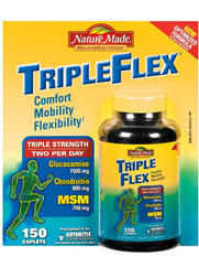TripleFlex Review: Is It Safe?
