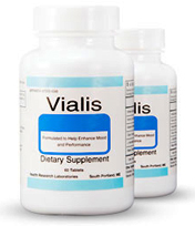 Vialis Review: Is It Safe?
