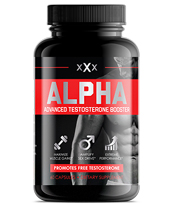 X Alpha Muscle Review: Is It Safe?