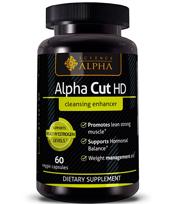 Alpha Cut HD Review: Is It Safe?
