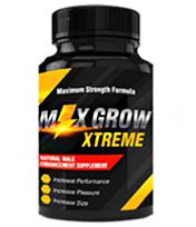 Max Grow Xtreme Review: Is It Safe?
