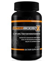 Power Boost X Review: Is It Safe?