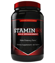 Staminon Review: Is It Safe?