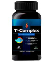 T Complex Review: Is It Safe?